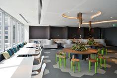 office design - Google 搜尋