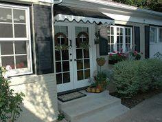 16 best chapman cottage images cabins cottage cottages rh pinterest com