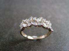 Feminine Ring