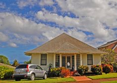 kaimuki real estate @schofieldgah @fortshaftergah @goarmyhomeshi @Ian Jefferson @MilMomTalkRadio #hawaiimilitaryrealestate #hawaiiR