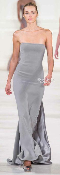Ralph Lauren Fall 20 bridal gowns 2014,bridal gowns 2015