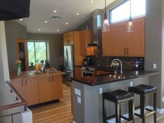 Average Cost To Remodel Kitchen Cabinets_50