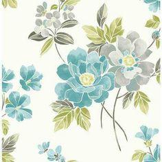Color & pattern scheme