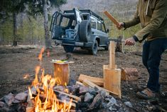 Temps are starting to drop and colors are beginning to change Anyone else out enjoying the last remainders of warmer weather? Remainders, Tactical Knives, Camping Survival, Weather, Change, Drop, Colors, Outdoor Decor, Tactical Knife