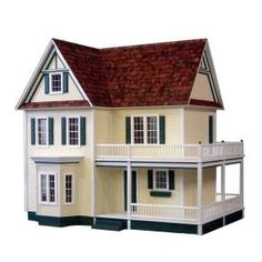 Dolls Doll Houses On Pinterest Dollhouses Doll Houses