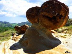 Babele de la Ulmet (Bozioru) Turism Romania, Nature, Photography, Travel, Naturaleza, Photograph, Viajes, Photo Shoot, Trips