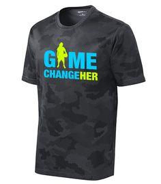 331a12b586983 Game ChangeHER - Basketball (BK camo)