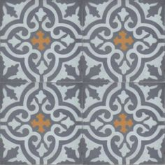 Moroccan Bathroom Tiles Uk stock baldosas hidráulicas | tienda online | 500+ modelos