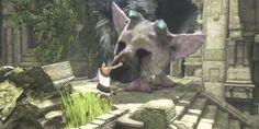The Last Guardian, nuevos detalles sobre el videojuego http://j.mp/1WYqXD7 |  #Edge, #Noticias, #PlayStation4, #Tecnología, #TheLastGuardian, #Videojuegos