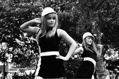 96 Best Go Go Girls Images 60 S Dancing White People