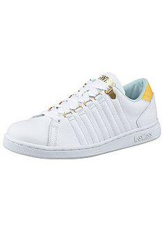 best loved fc1d7 05d40 Sneakers Lozan III Turnschuhe Zu Verkaufen, Adidas Superstar, Adidas  Turnschuhe