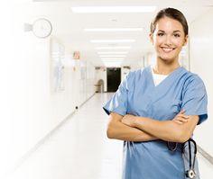 Nursing Assistant top college degree