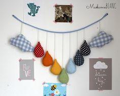 1000+ ideas about Kinderzimmer Deko on Pinterest  Deko ...