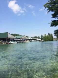 T river Torch Lake, River, Beach, Outdoor, Outdoors, The Beach, Beaches, Outdoor Games, The Great Outdoors