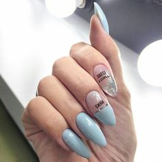 Here is Shellac Nail Designs Pictures for you. Shellac Nail Designs 37 shellac nails ideas trending now 2020 trends. Shellac Nail Designs, Shellac Manicure, Nail Art Designs, Manicure Ideas, Nails Design, Swag Nails, Fun Nails, Nails Ideias, Acryl Nails