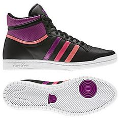 new product e852c d6719 Share Tweet + 1 Mail Adidas high top shoes are the easiest method to be  unique