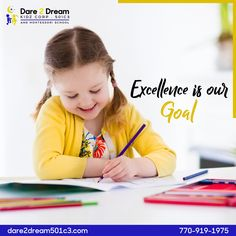 The Learning Box Preschool offers preschool curriculum programs, kits and activities for schools, daycares, and home schooled children. Drawing Pictures For Kids, Drawing For Kids, Finding Nemo Coloring Pages, Coloring Pages For Kids, Anatomy Coloring Book, Coloring Books, Painting Of Girl, Painting For Kids, Preschool Curriculum