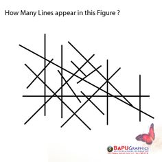 How many Lines Bobby Pins, Hair Accessories, Math, Math Resources, Hair Pins, Mathematics, Hair Accessory, Hair Barrettes