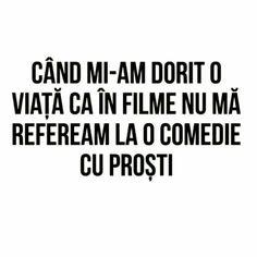 Viata ca in filme-comedie cu prosti. Cute Photos, Haha, Humor, Funny, Quotes, Puzzle, Quotations, Puzzles, Nice Photos