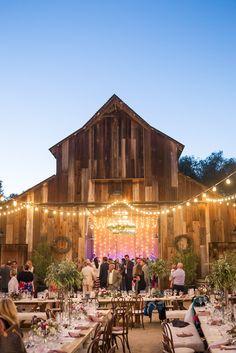 Greengate Ranch & Vineyard, San Luis Obispo  California Wedding Venue, Rustic Elegant Wedding, Barn Wedding, Wedding Weekend, DestinationWedding, SLO, CaliforniaStyle, Wedding, WeddingVenue, WeddingDay, Ranch Wedding, Vineyard Wedding, SLOwedding, San Luis Obispo Wedding Venue, Rustic Glamour,  Rustic Wedding, Outdoor Reception PHOTOGRAPHER: Mike Larson PLANNING & DESIGN: Karson Butler