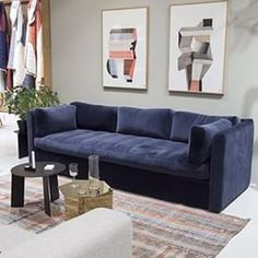 hackney sofa wrong for hay home pinterest living. Black Bedroom Furniture Sets. Home Design Ideas