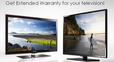 Televisions, Electronic Devices, Flat Screen, Tv, Blood Plasma, Television Set, Flatscreen, Dish Display, Television