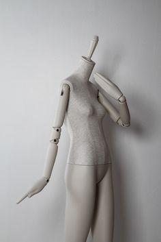 Bust Display Ladies,Strong Fibreglass Mannequin Shop.Clothes,Studio,Art Project