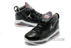 http://www.okkicks.com/womens-nike-air-jordan-melo-m8-shoes-black-red-super-deals-twmm3.html WOMEN'S NIKE AIR JORDAN MELO M8 SHOES BLACK/RED SUPER DEALS TWMM3 Only $98.48 , Free Shipping!