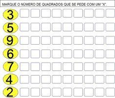 matematica inicial 12
