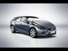 Trendy Mind // Trendy Wheels nº 6: ALMOFADAS QUE SALVAM VIDAS // Foto: Volvo