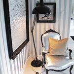 Bild på fåtölj - ♥ vårt vardagsrum ♥ av Sindahl
