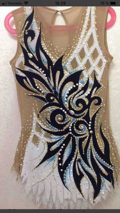 For questions about the order exactly … - Leotards Gymnastics Suits, Gymnastics Competition Leotards, Gymnastics Costumes, Rhythmic Gymnastics Leotards, Dance Costumes, Ballet Leotards, Dance Outfits, Dance Dresses, Girls Leotards