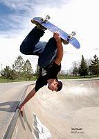 Deportes extremos-deportes-extremos-skate-pirueta.jpg
