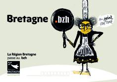 """Résultat de recherche d'images pour """"bretagne affiche institutionnelle"""" Corporate Communication, Images, Movies, Movie Posters, Art, Brittany, Event Posters, Search, Art Background"""