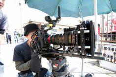 Canon C300, Cinema EOS System