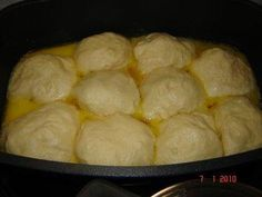 Mashed Potato Recipes, Mashed Potatoes, Fries, Bakery, Food And Drink, Cheese, Vegan, Cooking, Ethnic Recipes