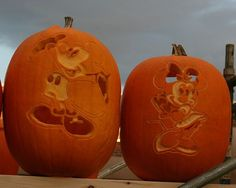 Pumpkin Decorating Ideas | halloween-pumpkin-carving-ideas-132