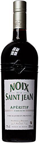 Distilleries et Domaines de Provence Noix de la Saint-Jea... https://www.amazon.co.uk/dp/B00KXM27WY/ref=cm_sw_r_pi_dp_x_PwiGybPHRS6PT