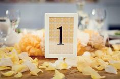 IKEA Tolsby frame table numbers
