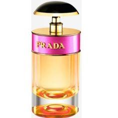 a955fe4be0 De 8 bedste billeder fra Perfumer