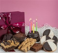 Cookie gift baskets from Dulcet have a mouth-watering selection of cookies which can be delivered to your loved ones for many different occasions and holidays. For more information visit here: http://www.dulcetgiftbaskets.com/Cookie-Gift-Baskets-s/1937.htm or email us on Admin@Dulcetgiftbaskets.com contact us on 845-784-5689.