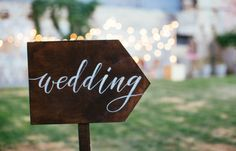 Planning a Festival Wedding: The Ultimate Guide Wedding Expenses, Budget Wedding, Wedding Planning, Event Planning, Wedding With Kids, Perfect Wedding, Wedding Coordinator, Wedding Venues, Got Married