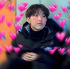 Memes Heart Seventeen 35 Ideas For 2019 Seventeen Memes, Hoshi Seventeen, Meme Pictures, Reaction Pictures, Woozi, Wonwoo, Nct, Heart Meme, Memes In Real Life