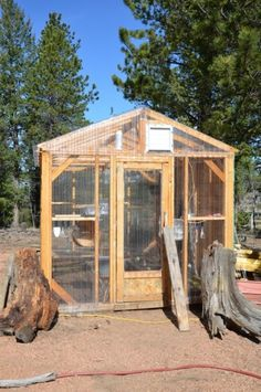 High Altitude Gardening Got You Down? Here Are Three Tips (and Some  Resources, Too) That Will Help! | Gardening | Pinterest | Gardens,  Vegetable Garden And ...