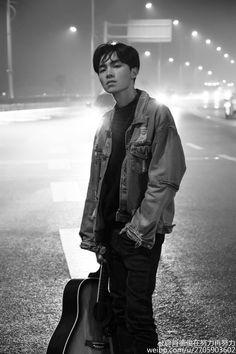 Winwin, Taeyong, Jaehyun, Nct 127, Fandom, Nct Debut, Yangyang Wayv, Johnny Seo, Korean Boy