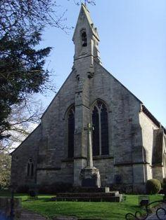 stukeley england | Huntingdonshire Guide, Kimbolton Guide, Alconbury Guide, Warboys Guide