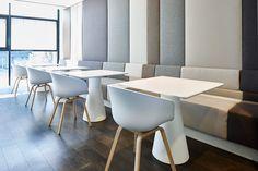 https://www.behance.net/gallery/27853841/2015-BDO-Haaglanden-innovative-office-design