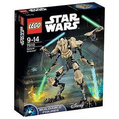 Lego nexo Knights Starter pack Trading Card Game serie 2 nuevo//en el embalaje original 1a Top