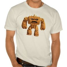 >>>Low Price          Toy Story 3 - Chunk T Shirt           Toy Story 3 - Chunk T Shirt We provide you all shopping site and all informations in our go to store link. You will see low prices onHow to          Toy Story 3 - Chunk T Shirt Online Secure Check out Quick and Easy...Cleck Hot Deals >>> http://www.zazzle.com/toy_story_3_chunk_t_shirt-235778432477528122?rf=238627982471231924&zbar=1&tc=terrest