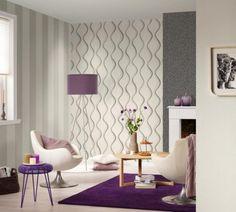 Neueste Ausgefallene Wohnzimmer Ideen